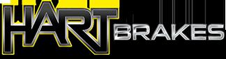 Hart brakes