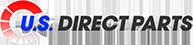 US Direct Parts
